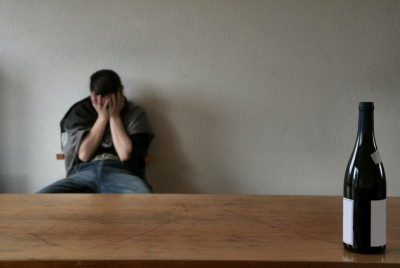 Alcohol abuse hypnotherapy