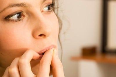 Nail Biting Hypnotherapy