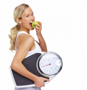 Weight Loss Hypnotherapy Leeds