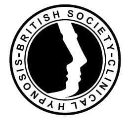 Hypnotherapy Leeds | BSCH