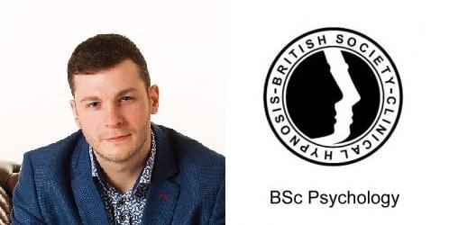Hypnotherapy Leeds | Daniel McDermid