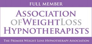 Weight Loss Hypnotherapist AWLH