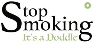 stop-smoking-its-a-doddle-for-website-mobile